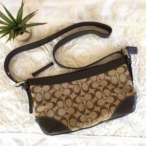 🎉$ALE🎉COACH Bag